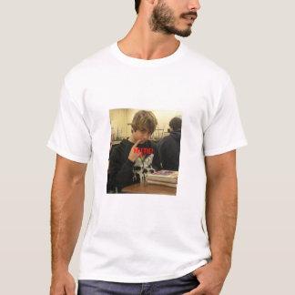 Ricky The Hottie T-Shirt