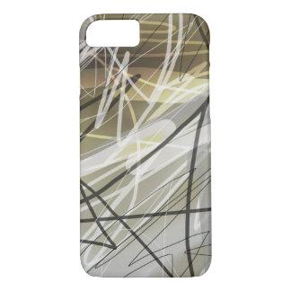 Ricochet iPhone 7 Case