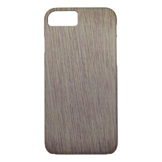 Ricoleta Wood Grain Pattern iPhone 8/7 Case