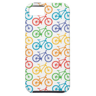 Ride a Bike Marin  - white iphone 5 iPhone 5 Covers