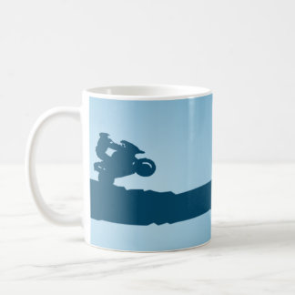 Ride-Adventure-GS Classic Mug