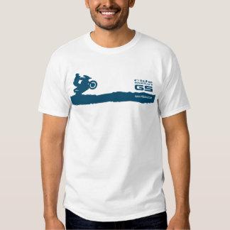ride-adventure-GS T Shirt