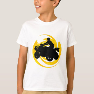 Ride and Grind T-Shirt