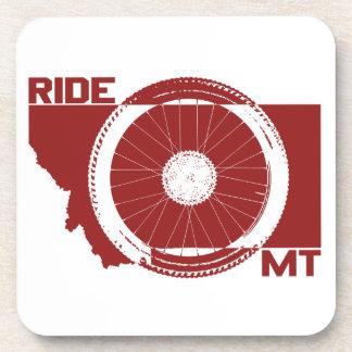 Ride Montana Coaster