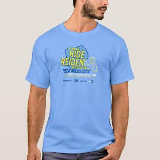Ride Reiden T-Shirt