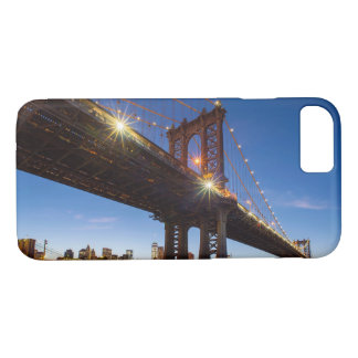 Ridell NYC Glossy Phone Case