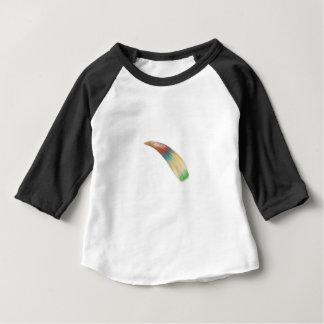 Rift Stroke Baby T-Shirt