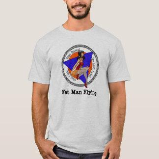 Riga Rascal shirt