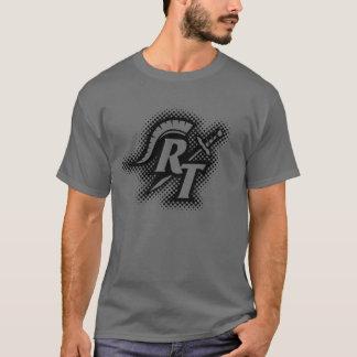 Rigby Trojans T-Shirt