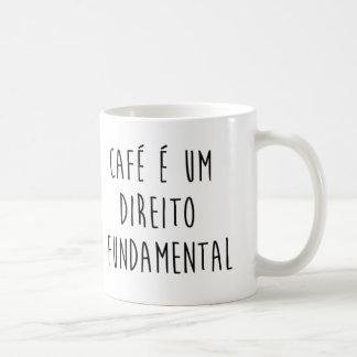 Right mug