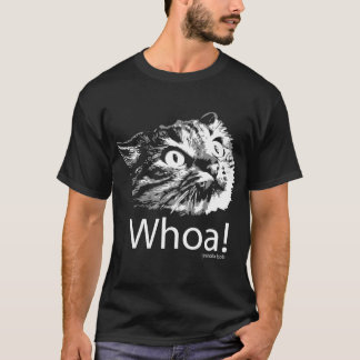 Right?  This shirt right here bro