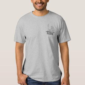 RigPig T Shirts