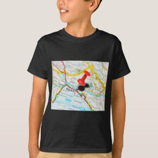 Rijeka, Croatia T-Shirt