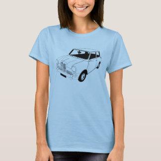 Riley Elf T-shirt