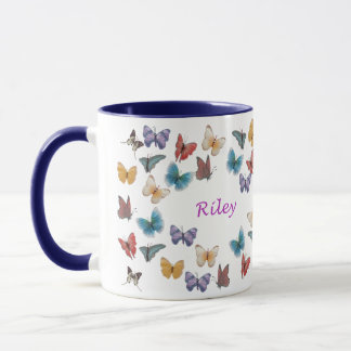 Riley Mug