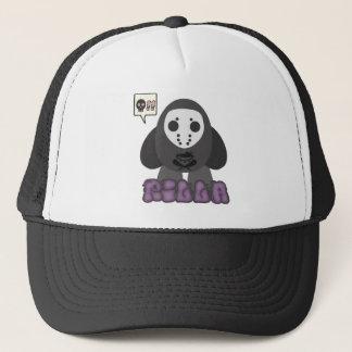 Rilla Hat