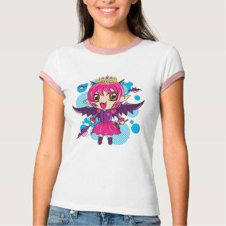 Rils-C Devil Princess T-Shirt