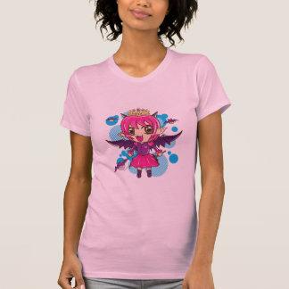 Rils-C Devil Princess T-Shirt RC2