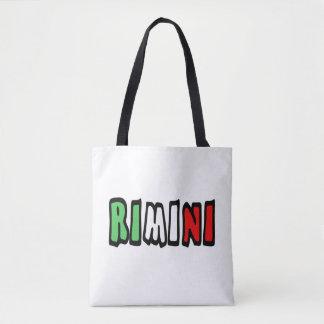 Rimini Tote Bag
