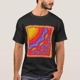 RING C C T-Shirt
