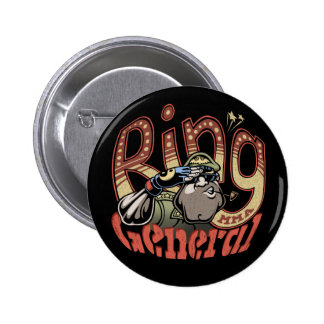 Ring General Buttons