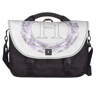 Ring H Images Bag For Laptop