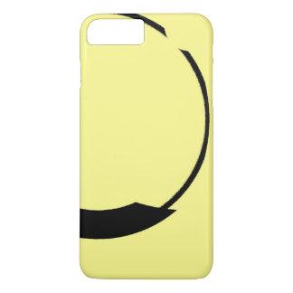 ring iPhone 8 plus/7 plus case