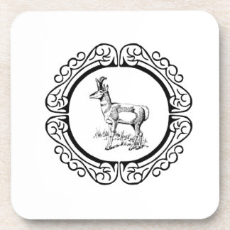 ring of pronghorn coaster
