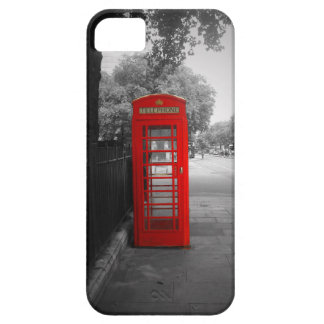 Ring! Ring! iPhone 5 Case