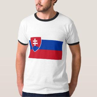 Ringer T-Shirt Mens