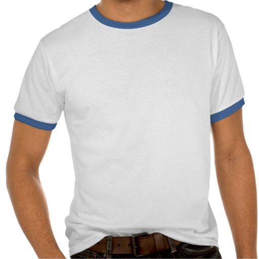 Ringer-T T Shirt