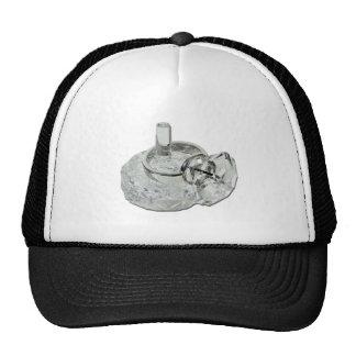 RingHolderDiamondRing100711 Hat