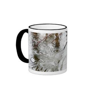 Rings 2 coffee mug