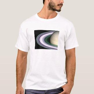 Rings of Saturn T-Shirt