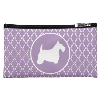 Ringside Ribbon Holder or Lavender Makeup Bag