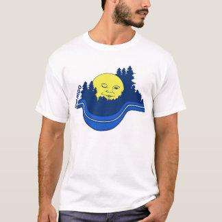 Rio Nido T-Shirt