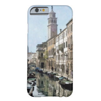 Rio Ognissanti, Venice Barely There iPhone 6 Case