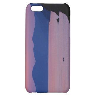 Riomaggiore Sunset iPhone 5C Case