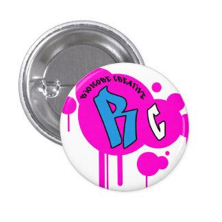 RiotCore Promo Pin
