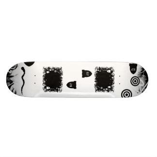 RIP-board Skateboards
