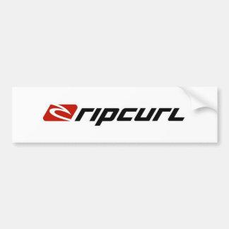 rip bumper sticker