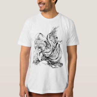 Rip BW T-Shirt