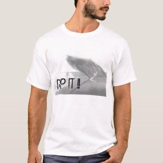 RIP IT T-Shirt