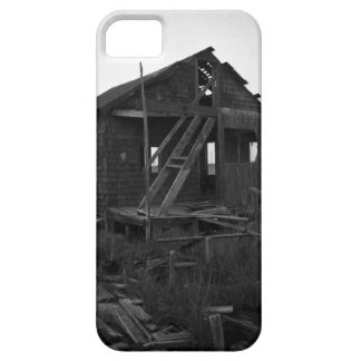 RIP Surf Shack iPhone 5/5S Cases
