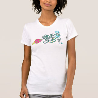 Rip-Vine T-shirts