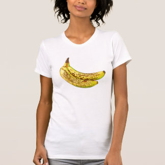RIPE (Banana) (Front) T-Shirt