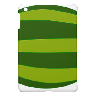Ripe Watermelon Cover For The iPad Mini