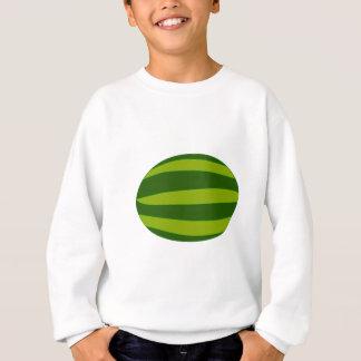 Ripe Watermelon Sweatshirt