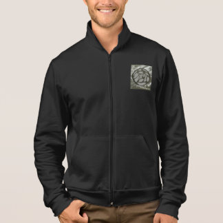 """""""Ripped™ """" (Workout/Sportswear Collection) Jacket"""