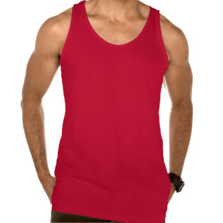 """""""Ripped™ """" (Workout/Sportswear Collection) Tank Top"""